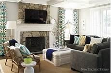 home decor line 10 tips for decorating a small living room home interior
