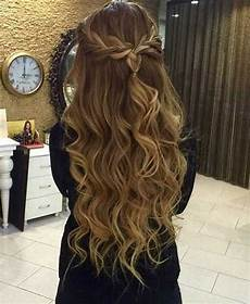 48 latest best prom hairstyles 2017 hairstylo