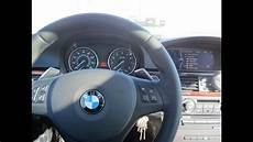 2013 bmw 328i 328xi interior review walkthrough with