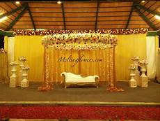 indian wedding decoration themes to spice up the indian wedding decorations wedding