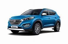 2019 Hyundai Tucson Dimensions New Suv Price