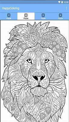 happy animals coloring pages 17007 paint by number happy color pixel coloring pages animal coloring pages coloring books