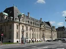 avenue de la libert 233 luxembourg dan flickr