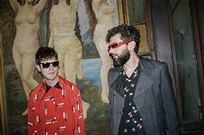 mgmt me and michael mgmt s new for me and michael is brilliant and