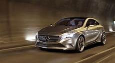 Benzboost Mercedes A Class Amg Coming A25 Amg To