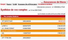 assurance auto direct assurance auto espace personnel