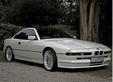 bmw 850 csi bmw csi review the site provide information about cars