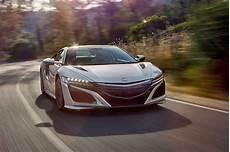fastest hybrid cars in 2020 car magazine