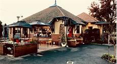 Racers Cafe Wendouree