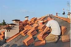 Dach Neu Decken 187 Kosten F 252 R Ein Beispielprojekt