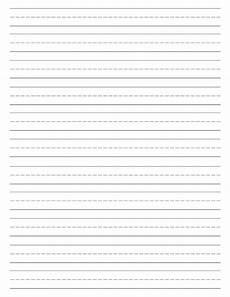 handwriting worksheets template free 21586 free printable lined paper handwriting paper template paper trail design