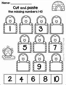winter graphing worksheets kindergarten 20011 free kindergarten math worksheets winter by the strawberry