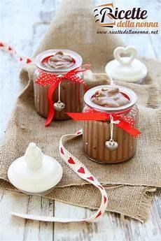 quanto dura la crema pasticcera in frigorifero crema pasticcera al cioccolato ricetta e foto passo passo ricette della nonna