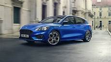 Ford Neu - it s the all new ford focus top gear
