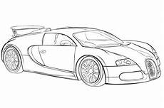 malvorlagen autos zum ausdrucken anleitung bugatti chiron ausmalbilder 472 malvorlage autos