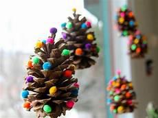 1001 ideen f 252 r weihnachtsbasteln mit kindern