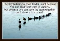the key to being a be a leader quotes quotesgram