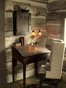 primitive country home decor 36 stylish primitive home decorating ideas cabin