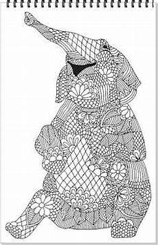 malvorlagen jackson edition ausmalbilder erwachsene tiere l 246 we mandala vorlage