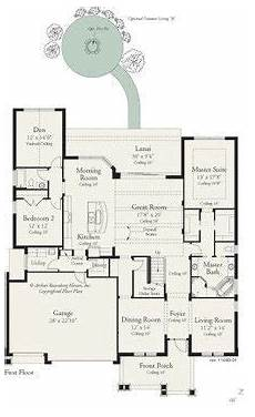 arthur rutenberg house plans beautiful arthur rutenberg homes floor plans new home