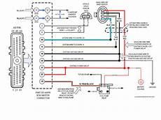 93 chevy s10 fuse box diagram automotive questions pit stop rod network