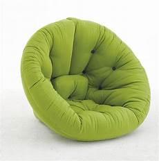 petit fauteuil pour enfant 101693 choisir un lit d appoint pour les enfants galerie photos d article 4 16