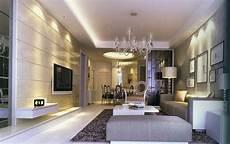 illuminare soggiorno come illuminare correttamente il soggiorno home staging