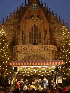 karin s in america weihnachten in deutschland