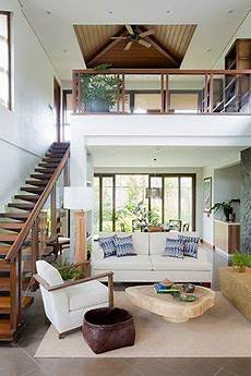 Home Decor Ideas Decorations 2019 Philippines by 5 Reasons Why You Should Visit Tagaytay Architecture