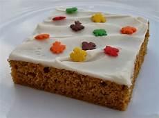 happier than a pig in mud pumpkin sheet cake 9x13 quarter sheet cake size