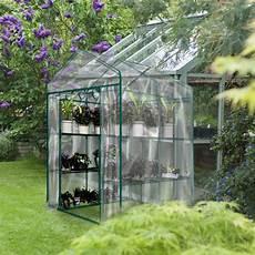 housse d hivernage pour salon de jardin housse d hivernage pour salon de jardin charmant pe apex