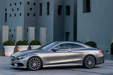 mercedes s coupe 2015 mercedes s class coupe look motor trend