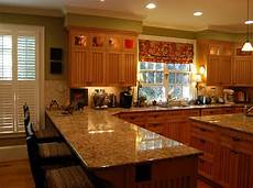 our peaceful place the ultimate challenge paint to compliment oak cabinets white trim