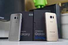 5 Reasons The Galaxy S7 Or Galaxy S7 Edge Is Worth Buying