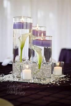 white calla centerpiece wedding ideas paraphernalia wedding decorations wedding