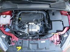 ford focus turnier 1 0 liter 92 kw 6 schaltung