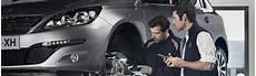 La R 233 Vision Chez Peugeot