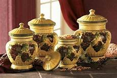 canisters kitchen decor canisters and so much more on this site home