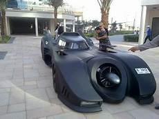 Car Wallpaper Batman Cars Stylish Cars