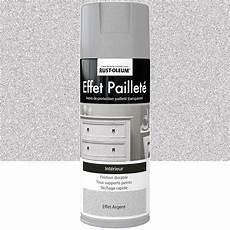peinture a 233 rosol effet paillettes paillet 233 rustoleum gris
