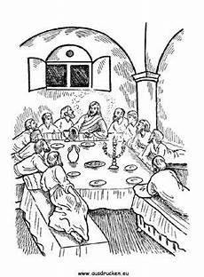 Ausmalbilder Ostern Religion Ausmalbild Ostern Jesus Ausmalbilder Ostern