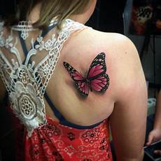 3d Tattoos Bilder - 3d tattoos designs ideas and meaning tattoos for you