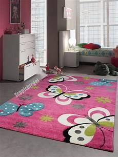 teppichboden kinderzimmer teppichboden kinderzimmer gr 252 n haus deko ideen