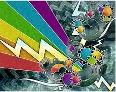 Grafitti 60 Gambar Grafiti Dan Wallpaper Graffiti Terkeren