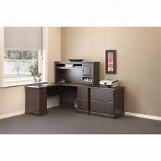 Business Furniture by Bush Business Furniture Syndicate Expandable