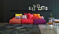 alternative zu sofa living room ideas alternatives to sofas