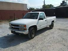 how do cars engines work 1999 chevrolet 2500 navigation system buy used solid work truck 1999 chevy 2500 regular cab short bed heavy duty 8 lug in westminster