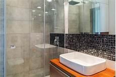 kalk an duscht 252 r aus glas entfernen duschkabine glas