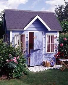 kinder gartenhaus aus holz car moebel de garten