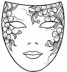Malvorlage Maske Schmetterling Schmetterling Malvorlage 05 Idee Basteln Schmetterling